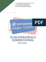 VERSION FINAL-12 DE MARZO-DOCUMENTOS-EQUIPO-SECUNDARIA PARA TODOS - con seguridad