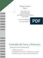 Clase1Modelos2019