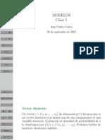 Clase5Modelos2019