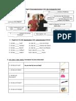 Vorbereitung ZP1 A1.doc