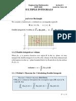 الملزمة الاولى.pdf