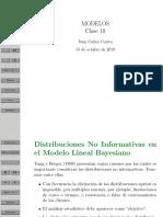 Clase10Modelos2019