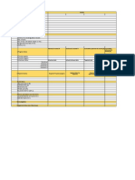Technical Preject Report Review Sheet.xlsx