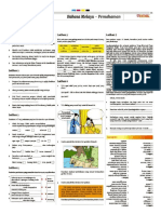 BH Didik 6 April 2020 - Edisi Ulangkaji.pdf