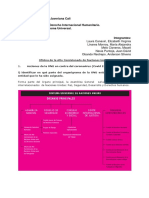 ACNUDH, GRUPO 4 ESPEC. CULTURA DE PAZ Y DIH.pdf