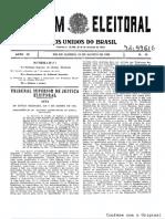 1934_boletim_eleitoral_a3_n73