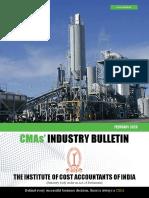 CMA_Industry_Bulletin