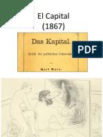 Capital_con_textos_explicativos.pdf