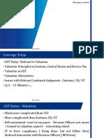 Valuation - GST-.pdf
