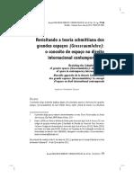 Revisitando_a_Teoria_Schmittiana_dos_Grandes_Espacos(Grossraumlehre).pdf