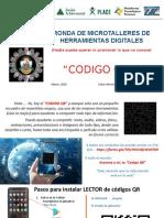 Microtalleres-CodigoQR
