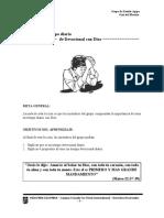 como hacer un devocional.pdf