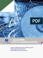 Plaquette AcouS STING.pdf