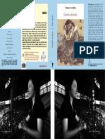 destellos_cubierta14.pdf