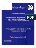 DLaw_Heavy Oil Recovery Technology-SPE2011Distinguished Lecture.pdf