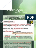 03 - Bibliologia - PH