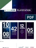 VOXKOM Propuesta Playstation 12-12 (2) VOXKOM