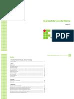 15-2009_manual_de_identidade_visual.pdf