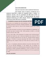 tarea-6-de-geografia-dominicana-2