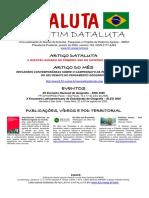 boletim_dataluta_01_2020.pdf