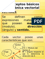 RESISTENCIA DE MATERIALES VECTORES.pptx