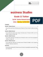 Business Tuition by Mr Sookun Reetesh Kumar.pdf
