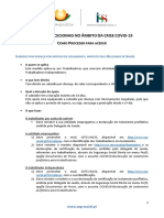 Medidas Excecionais no âmbito da Crise COVID-final (1).pdf