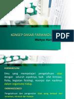 Pengantar_Farmakologi