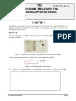 td-prog-mikroc-pic.pdf