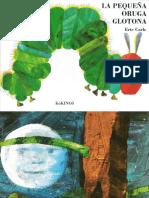 orugaglotona.pdf
