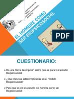 elhombrecomoserbiopsicosocial-141020232418-conversion-gate01