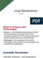 Lesson 1A Intellectual Revolution.pptx