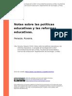 PERAZZA_Notas sobre las politicas educativas y las reformas educativas (1).pdf