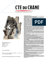 Secte-du-crane.pdf