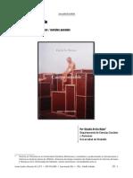2049-Texto del artículo-7701-1-10-20170406 (1).pdf