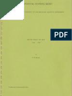 Iran Document British Policy on Iran