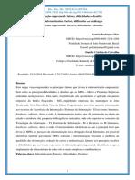 Dialnet-InformatizacaoEmpresarial-7164872.pdf