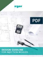DOC_PRO_GUI_Konstruktionsleitfaden-Spritzgiesswerkzeuge_IN.docx