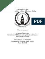 Macro Economics RP.docx