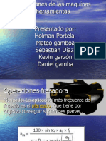 Operaciones de las maquinas herramientas22.ppt