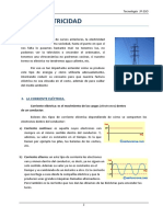 Electricidad-3-ESO