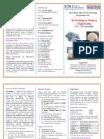 3D-Printing-STTP-Brochure