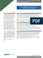 05-9040-269 ANGMC-6019-US anderson greenwood.pdf