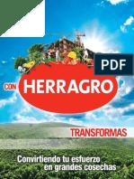 CATALOGO HERRAGRO.pdf