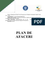 Plan-de-afaceri-Magazin-online