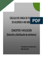 Modulo-VIII-Carga-de-Fuego-NB-58005.pdf