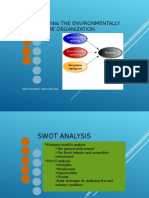 3. Strategic external  analysis.ppt