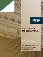 A_evolucao_do_Candeeiro_no_seculo_XIX_ti.pdf