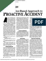 BBS e investigacion AT.pdf