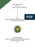 Buku Penuntun PSDAL.docx
